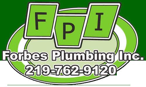 Plumber Plumbing Portage IN